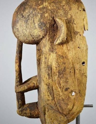 Dogon Dannana Hunters Mask 0926 (5)