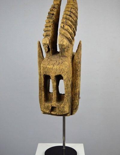 01-Dogon Walu Mask 0065 (1)