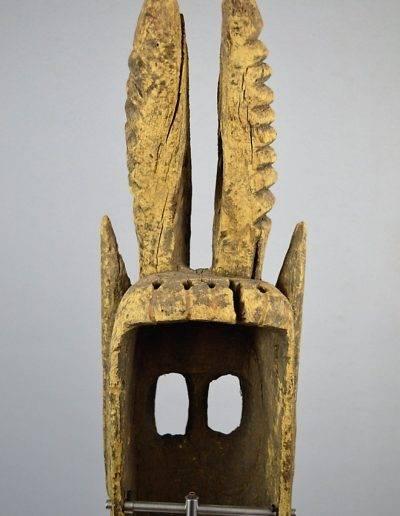 07-Dogon Walu Mask 0065 (7)