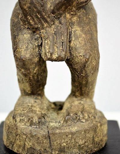 Dogon Maternity Figure 0071 (10)