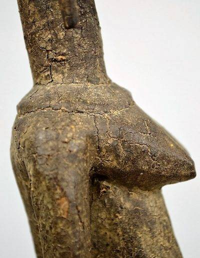 Dogon Maternity Figure 0071 (12)