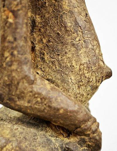 Dogon Maternity Figure 0071 (13)