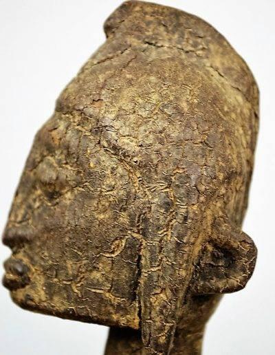 Dogon Maternity Figure 0071 (15)