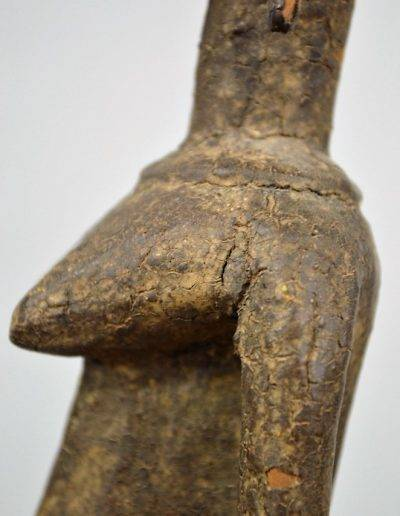 Dogon Maternity Figure 0071 (16)