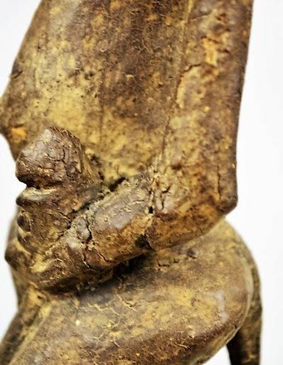 Dogon Maternity Figure 0071 (17)