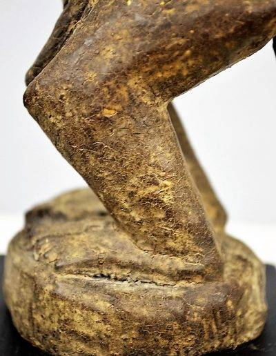 Dogon Maternity Figure 0071 (18)