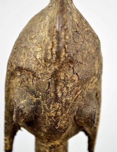 Dogon Maternity Figure 0071 (19)