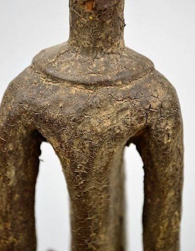 Dogon Maternity Figure 0071 (20)