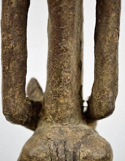 Dogon Maternity Figure 0071 (21)
