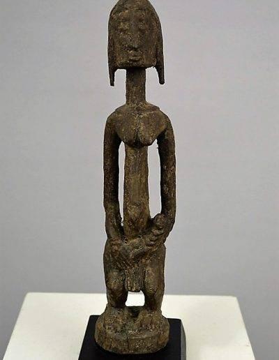 Dogon Maternity Figure 0071 (3)