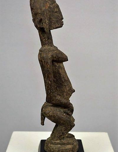 Dogon Maternity Figure 0071 (4)