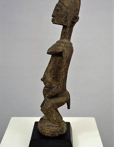 Dogon Maternity Figure 0071 (5)