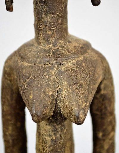 Dogon Maternity Figure 0071 (8)