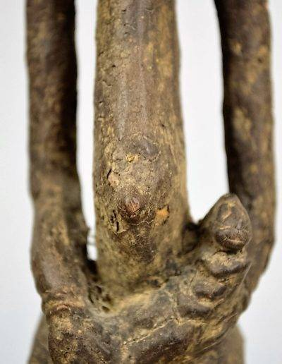 Dogon Maternity Figure 0071 (9)