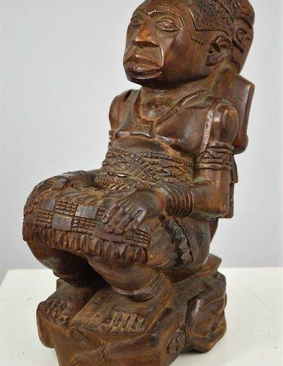 Kuba King Mbop Figure 0961 (1)