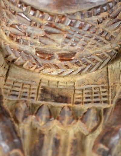 Kuba King Mbop Figure 0961 (12)