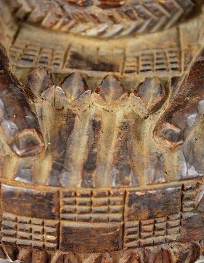Kuba King Mbop Figure 0961 (13)