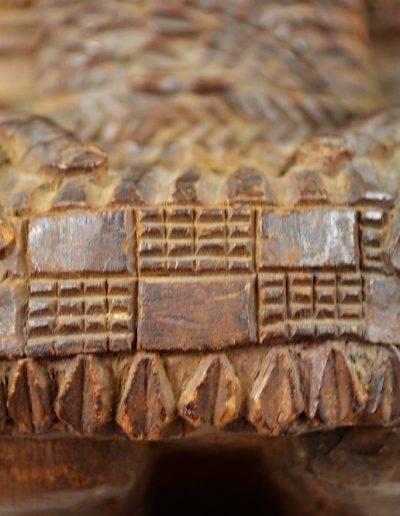 Kuba King Mbop Figure 0961 (14)