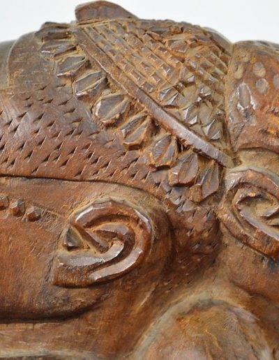 Kuba King Mbop Figure 0961 (17)