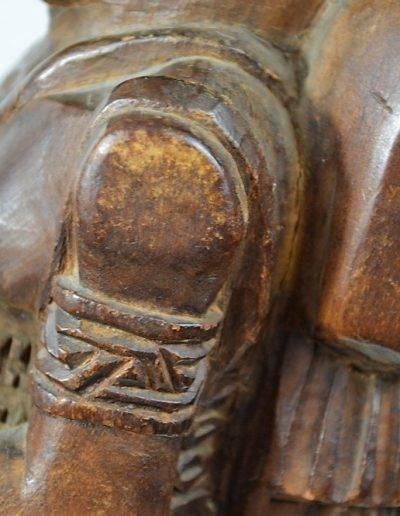 Kuba King Mbop Figure 0961 (18)