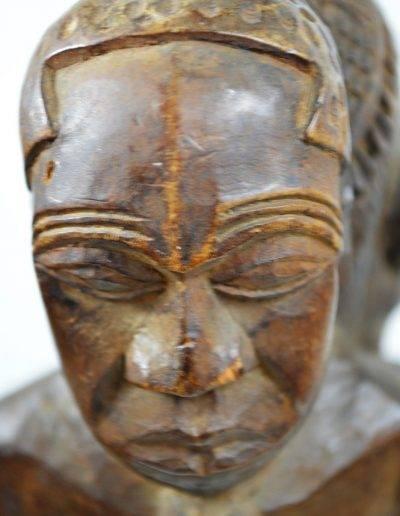 Kuba King Mbop Figure 0961 (27)