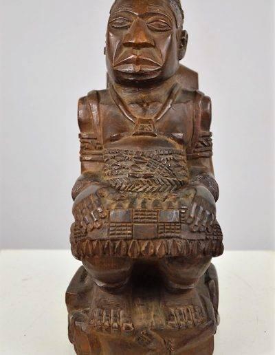 Kuba King Mbop Figure 0961 (3)