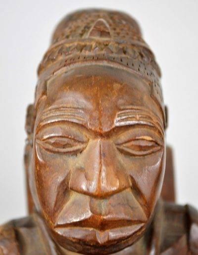 Kuba King Mbop Figure 0961 (9)