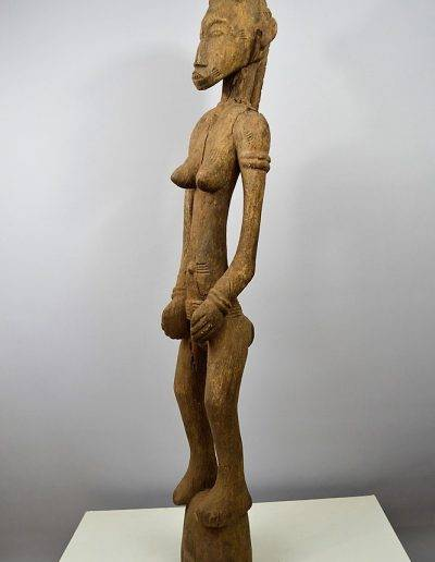 Senufo Deble Figure 0974 (1)