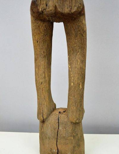 Senufo Deble Figure 0974 (21)