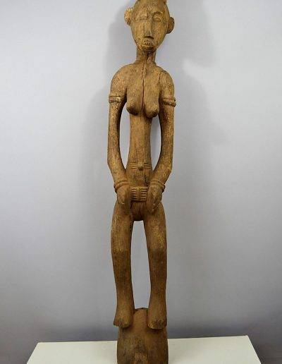 Senufo Deble Figure 0974 (3)