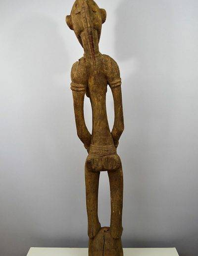 Senufo Deble Figure 0974 (4)