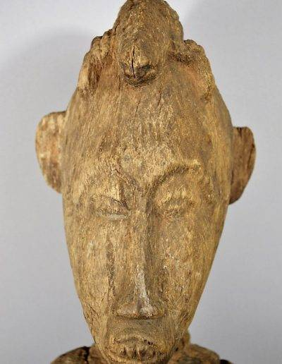 Senufo Deble Figure 0974 (7)