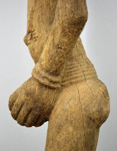 Senufo Deble Figure 0975 (15)