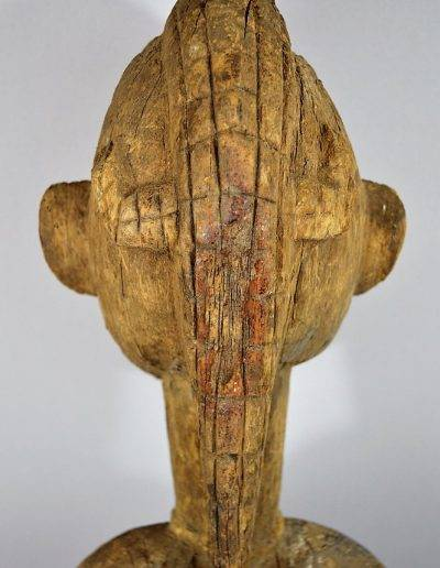 Senufo Deble Figure 0975 (21)