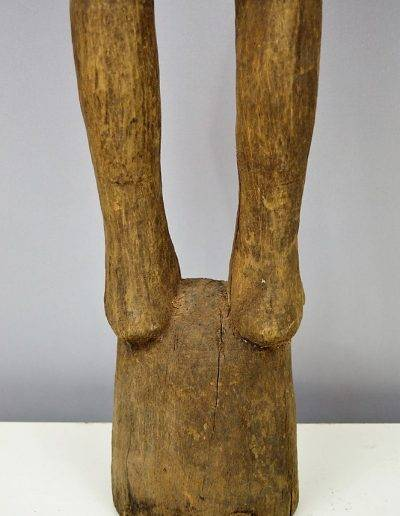 Senufo Deble Figure 0975 (24)
