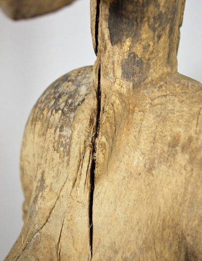 Senufo Deble Figure 0975 (25)