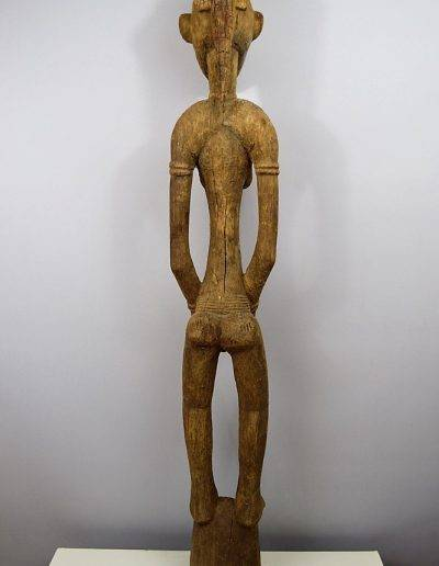 Senufo Deble Figure 0975 (4)
