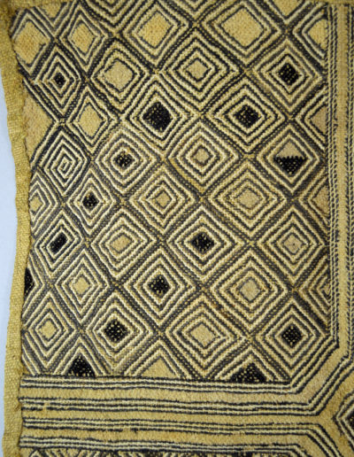 02-Kuba-Textile-0335-Maxombo-002