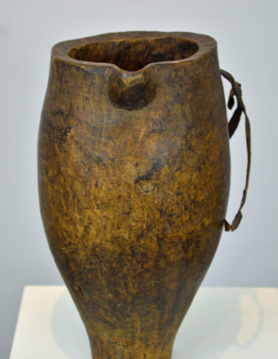 02-Turkana Milk Jug 0261 002