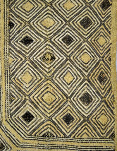 03-Kuba-Textile-0335-Maxombo-003