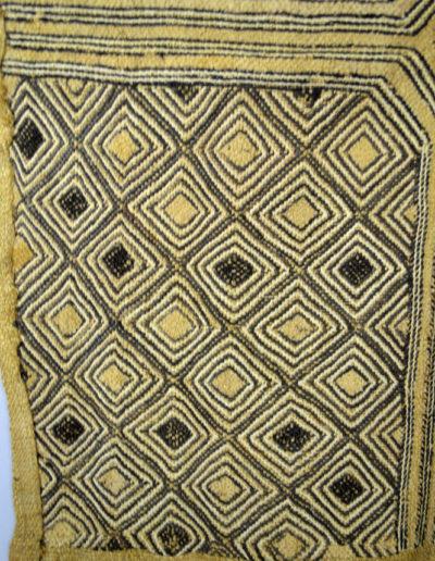 04-Kuba-Textile-0335-Maxombo-004