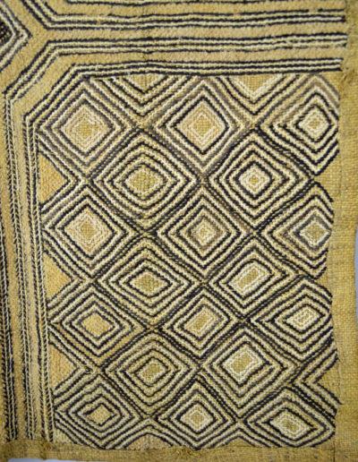 05-Kuba-Textile-0335-Maxombo-005