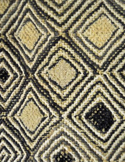 06-Kuba-Textile-0335-Maxombo-006