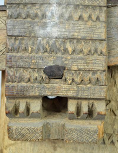 07-Dogon Door 8 Ancestors 0440 007