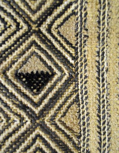 07-Kuba-Textile-0335-Maxombo-007
