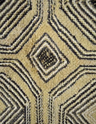 08-Kuba-Textile-0335-Maxombo-008