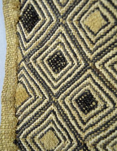 09-Kuba-Textile-0335-Maxombo-009