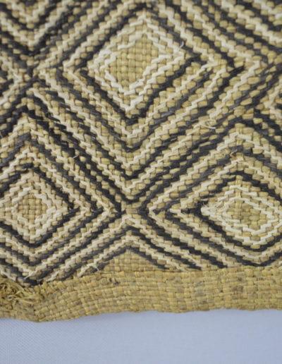 10-Kuba-Textile-0335-Maxombo-010