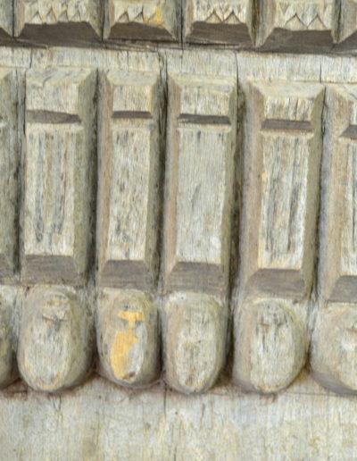 11-Dogon Door 8 Ancestors 0440 011