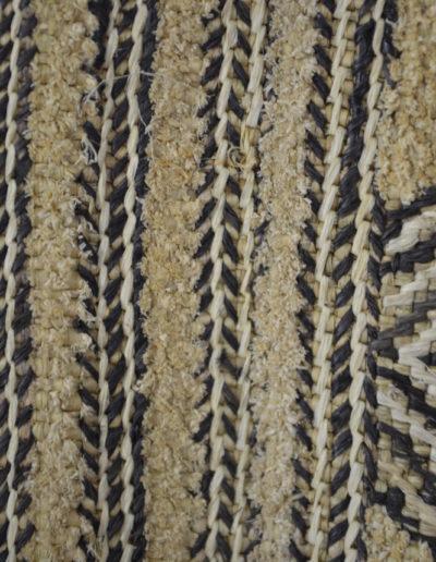 11-Kuba-Textile-0335-Maxombo-011